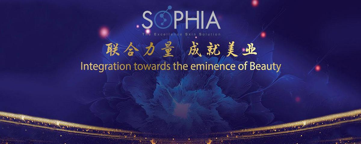 Sophia Swiss